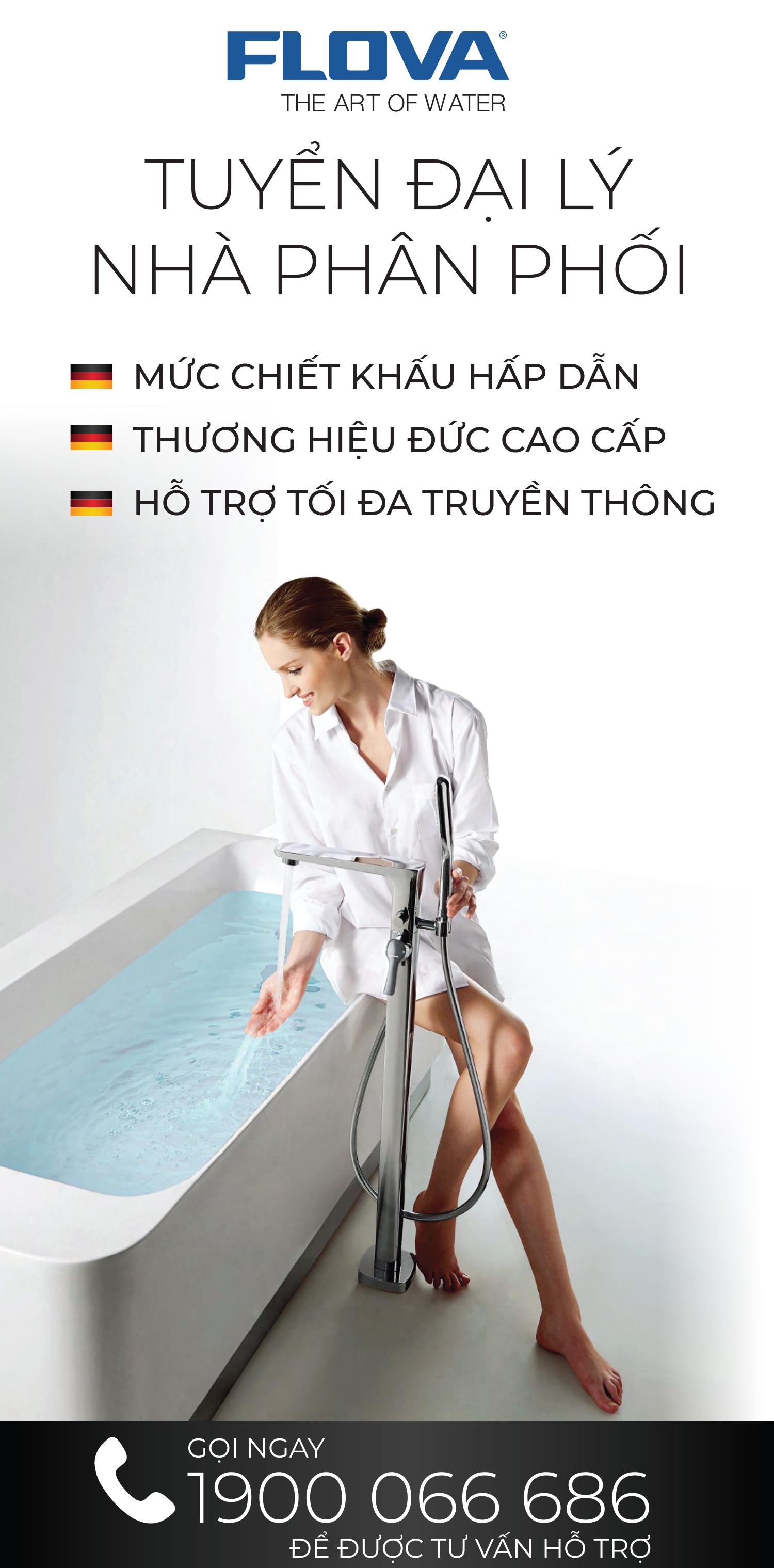 #https://flova.vn/uploads/banner-trai/tuyen-dai-ly3.jpg