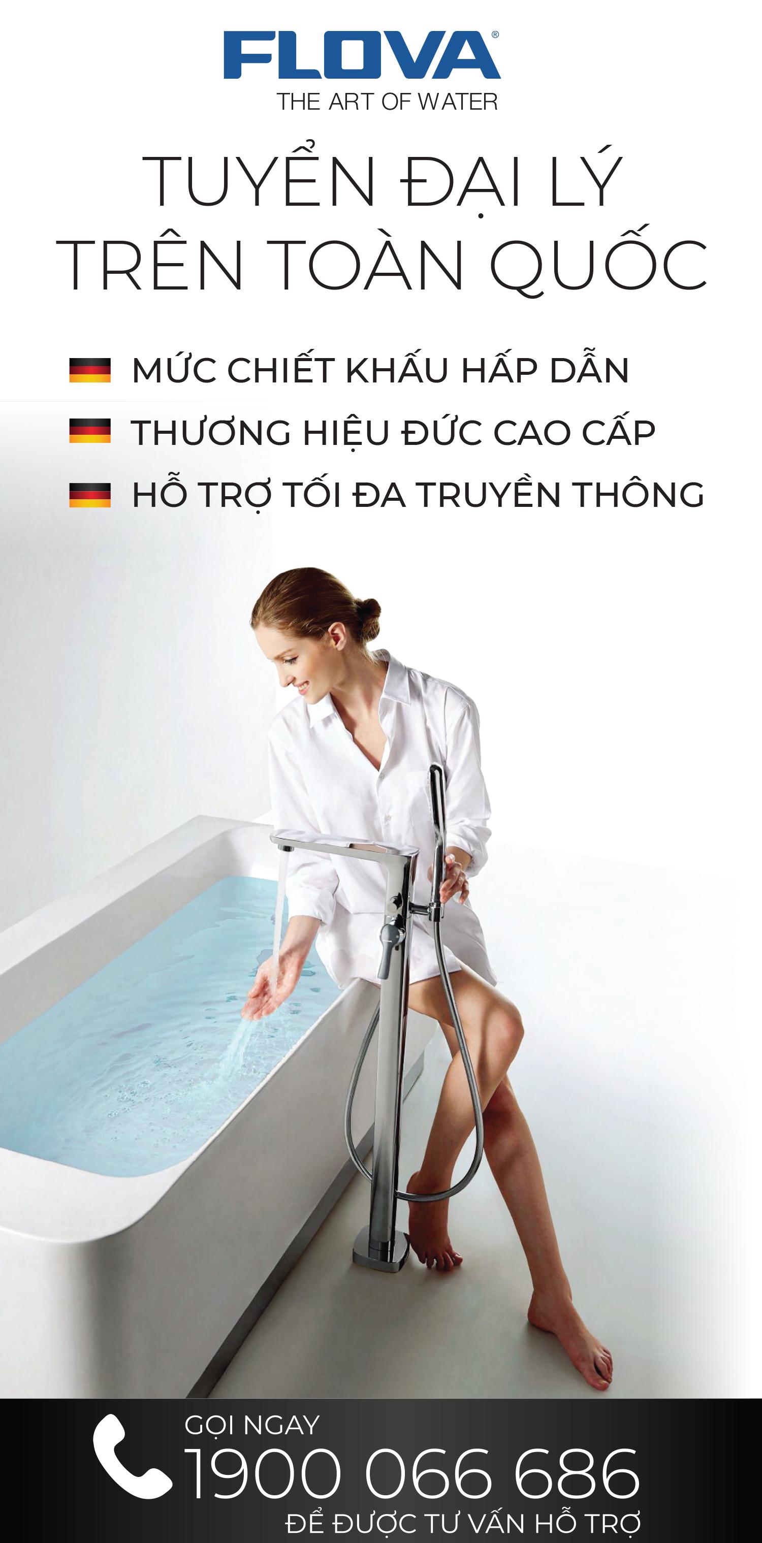 #https://flova.vn/uploads/banner-trai/tuyen-dai-ly4.jpg